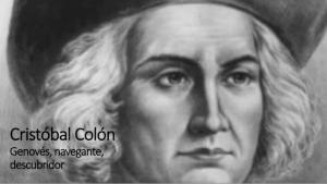 cristobal-colon