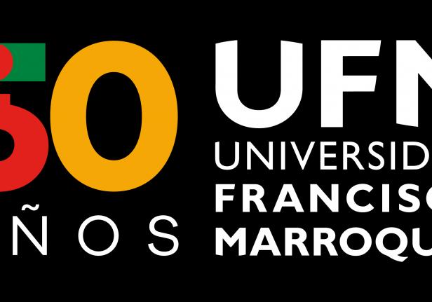 LOGO_UFM_50_AÑOS_HORIZONTAL