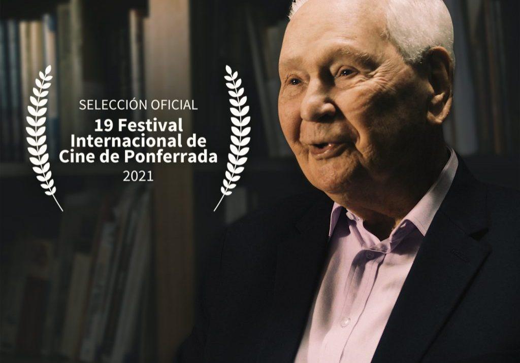 documental-max-holzheu-un-legado-de-brutalismo-guatemalteco-es-seleccion-oficial-en-el-festival-internacional-de-cine-de-ponferrada-2021