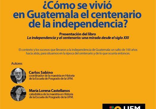 sabino-bicentenario-castellanos